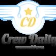 Crew Daily