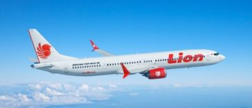 LOT Polish Airlines; LOT employee borrowed money from passengers for Dreamliner parts in order for the flight to depart
