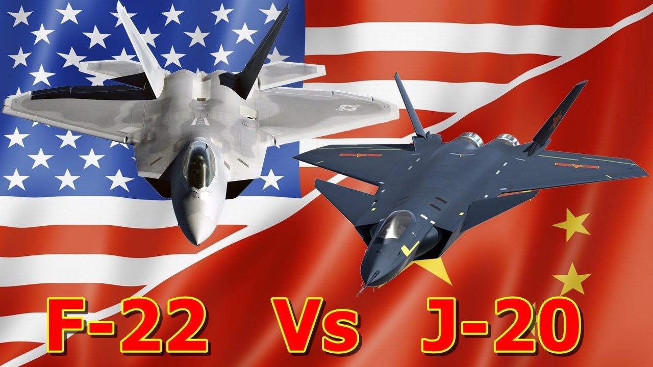 Amazing Facts about Chengdu J-20 Black Eagle