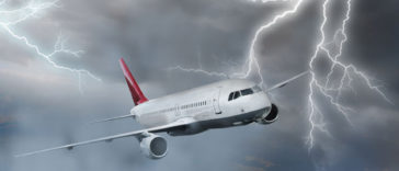 Myths that too many people believe about plane catastrophes