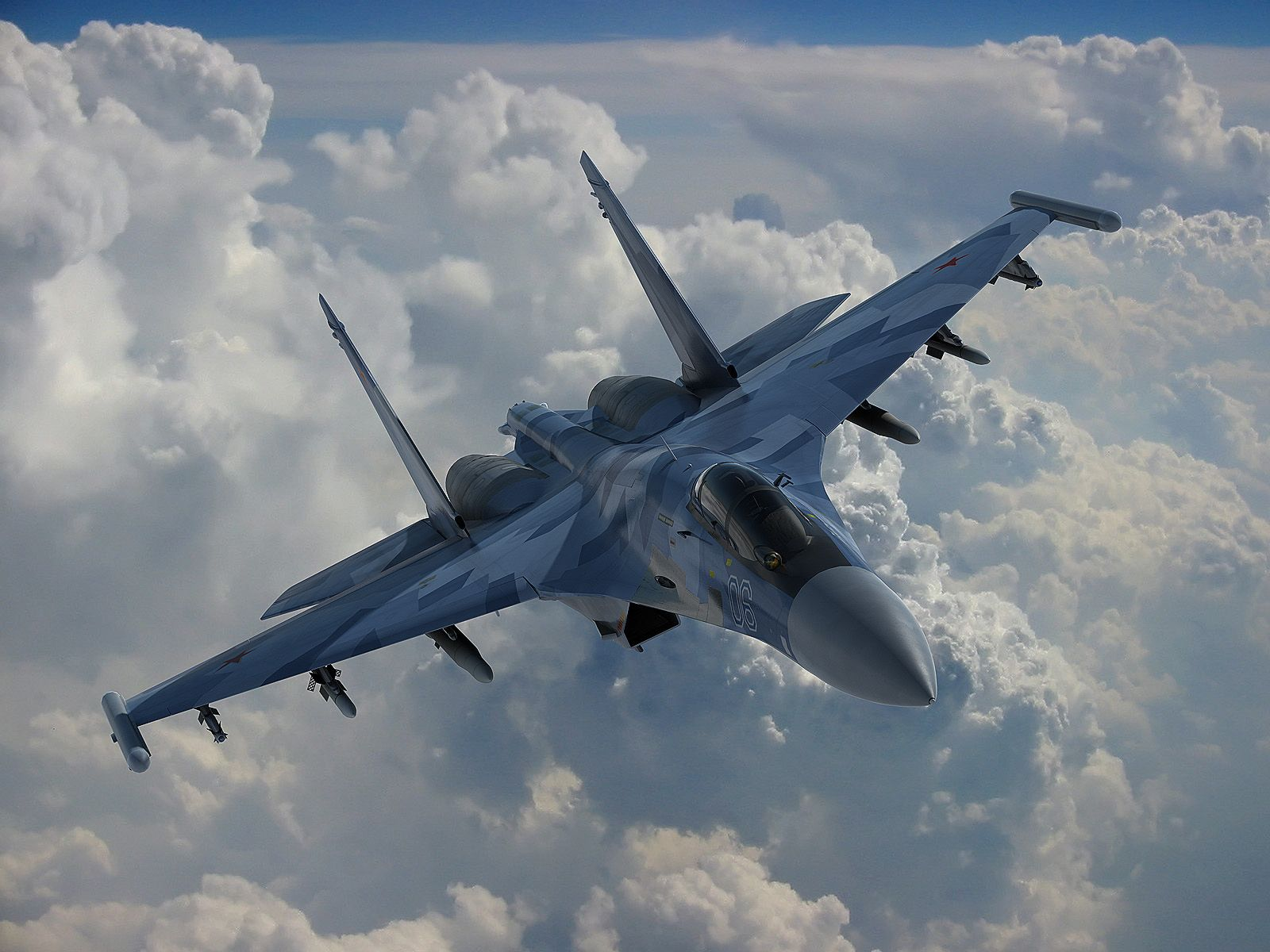 Military Aircraft That Are Flying Right Now (Part 2) - Crew